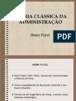 teoria_classica_apresentação1