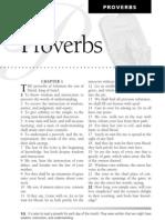 29 Proverbs