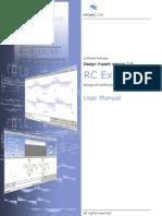 RC+Expert - Desenho de estruturas de betão armado