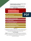 A Política Nacional de Resíduos Sólidos e a questão dos Resíduos Sólidos Urbanos no Estado do Rio de Janeiro