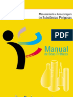 1279729003 Manual Subst Perigosas[1]