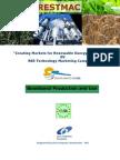 Brochure5 Bio Ethanol Low Res
