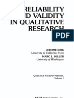 Qualitative Data Analysis With Nvivo Patricia Bazeley Pdf Download