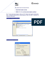 Manual Fcis 9080 Usb