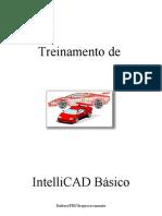 Manual IntelliCAD 2001
