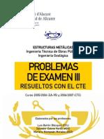 Colecci%c3%b3n Problemas Examen 2005-2007