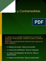 Ataques_y_Contramedidas
