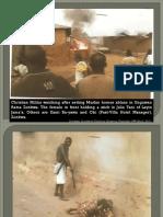 Zonkwa Massacre