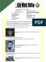 Acciones de Los Terrorist As en Plena Democracia
