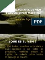 EXPOSICION VSM