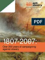 18072007