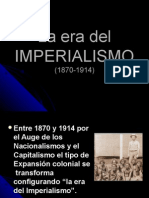 imperialismo-1870-1914