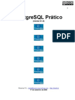 5229_Banco de Dados