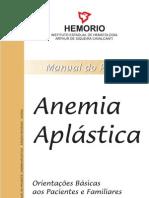 Apostila_Hematologia_-_Hemorio