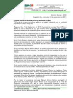 Boletín_Número_3396_Alcalde_LaMira