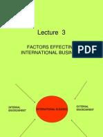 6965662 Lecture 3 Internal Factors