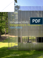 Immaterial World by Marc Kristal - Excerpt