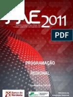 fne_programacao_2011