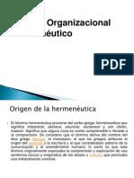 hermeneutico