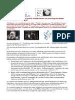 11-09-19 PRESS RELEASE
