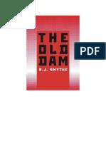 RJSmythe-The Old Dam