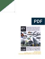 documento_21_0605_av_proyectos