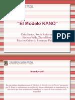 Modelo_Kano_Grupal