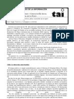 Texto America Latina Tai