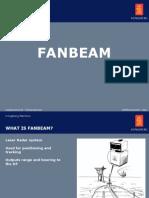 Fan Beam