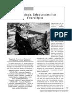 Revista Agroecologia Ano3 Num2 Parte04 Opiniao