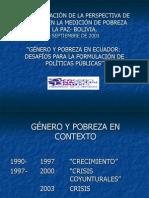 CONAMU_ECUADOR