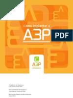 e3p-implementacao