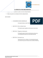 Benchmarking_guía operativa