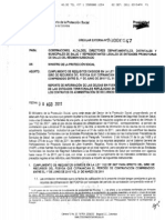 Circular_externa_047_de_2011_-_Reporte_deudas_ET_RS_sin_financiacion[1]