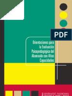 evaluacion_alumnado