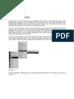 Visual Basic Tutorial Chapter 1