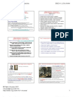 Tema1 Biologia Evolutiva-Aspectos Historicos y Filosoficos