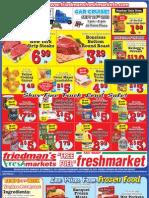 FFM Weekly Ad - September 22 - 28, 2011