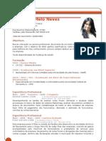 __Currículo-Eliane.doc_(1)