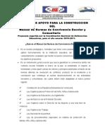 Material Sobre Normas de Conv. Revisado
