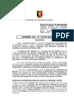 Proc_06035_06__0603506__pmguarabira__contratacao_por_excepcional_interesse_publico__pgempe_.doc.pdf