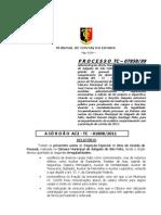 Proc_07858_99__0785899__cmsalgado_de_sao_felix__atos_pessoal_.doc.pdf