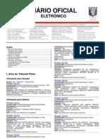 DOE-TCE-PB_383_2011-09-20.pdf