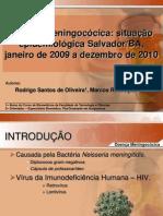 TCC - Rodrigo Oliveira