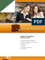 pdf_U2