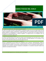 ACT SEMANA 1 Docx.doc Suelos en La Agricultura
