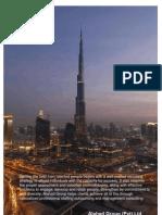 Recruitment Agencies Abu Dhabi, Travel Recruitment Agencies In Abu Dhabi