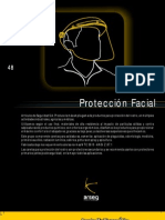 Proteccion Facial[1]