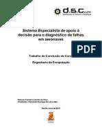 DIAGRAMAS_SIS_ESPE