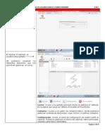 Manual Usuario Webmail Con Encabezado